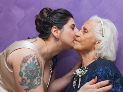 15 tips to navigate best care plan for aging adults