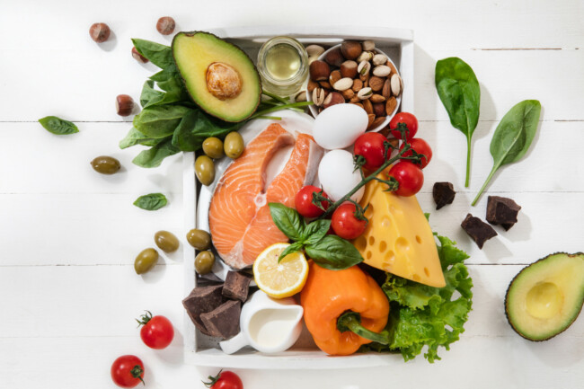 Benefits of Proteins – Brain Growth, Healing and Living Power