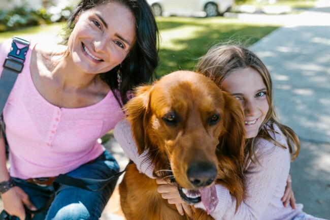 10 Important Questions to Ask When Boarding Your Pet