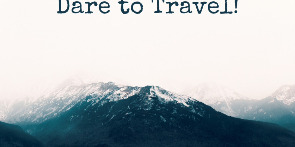5 tips you need to make your travel decisions