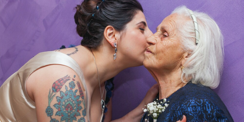 15 Essential Tips to Navigate Your Journey With Dementia