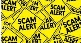 5 Travel Scams You Need to Know