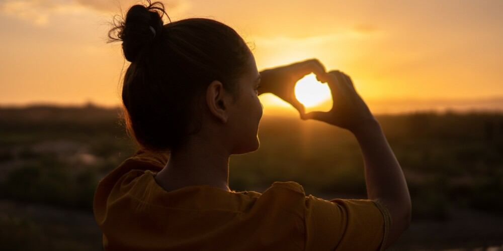 Self-Love: What You Need To Know