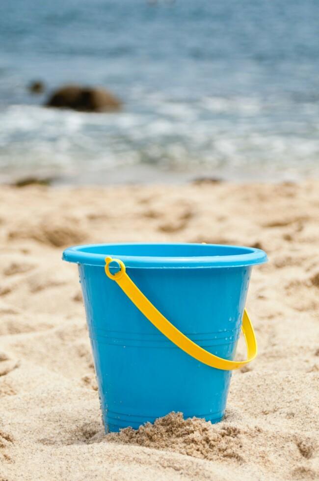 2021 Top 5 Exotic Bucket List Destinations